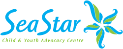 SeaStar Child & Youth Advocacy Centre